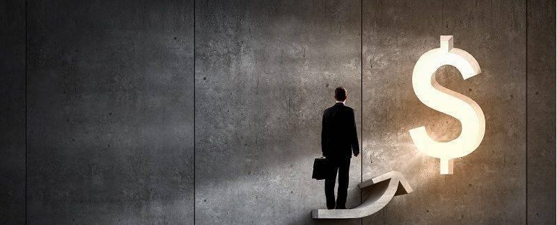 למה עסקים רבים קמים ונופלים?